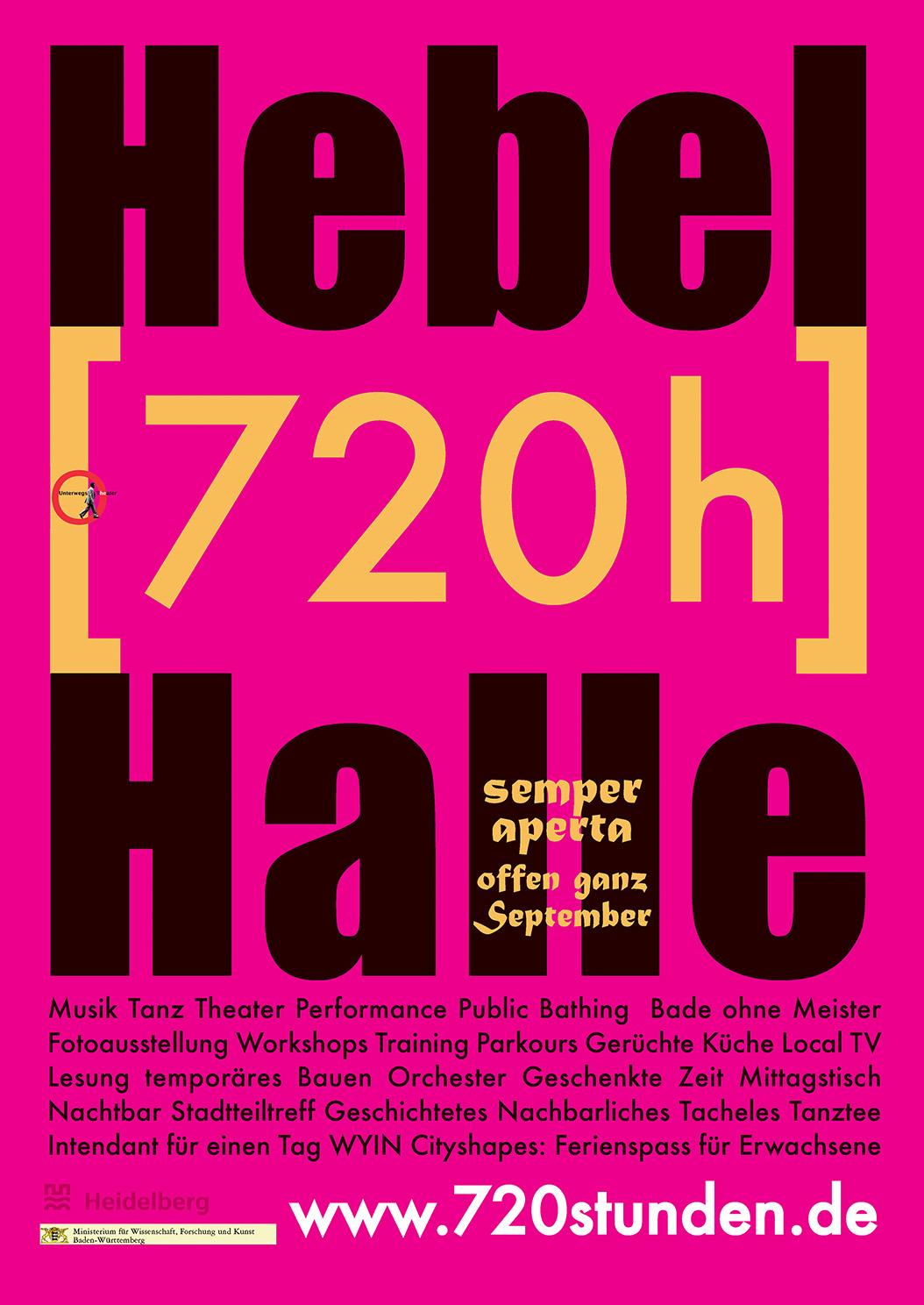 Hebel 720h A3